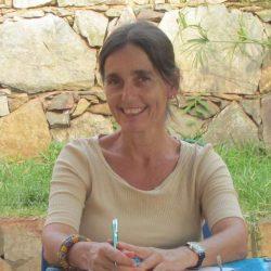 Jeanette Opoku